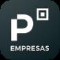 PicPay Pro Logo